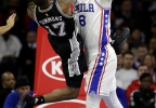 Spurs 76ers Basketbal_Gamb (4).jpg