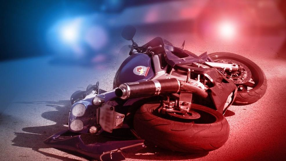 SC among most dangerous states for motorcycle deaths