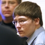 Court rules in favor of 'Making a Murderer' defendant Brendan Dassey