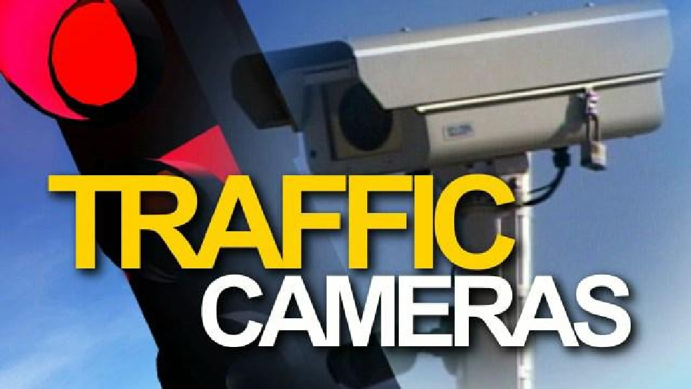 Traffic cameras provide vital assistance to Georgia 5-1-1 system ...