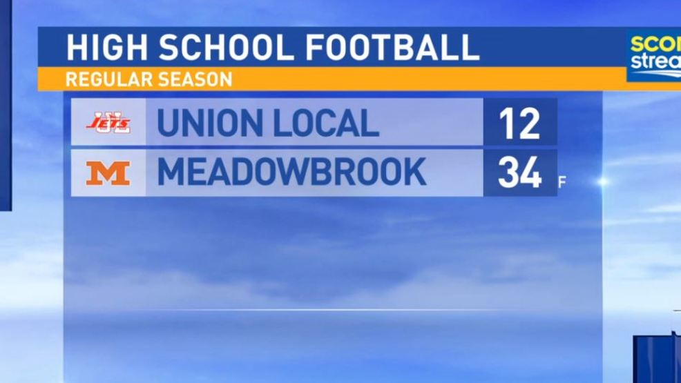10.6.17: Union Local at Meadowbrook