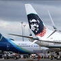 Alaska Airlines will start daily flights from Everett's Paine Field