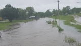 UPDATE: Tri-State flash flooding forces roads to close