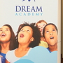 Dream Academy announces first superintendent to begin next school year