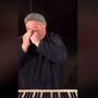 Kentucky principal channels inner Billy Joel on new school closing video