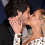Country star Kelsea Ballerini gets married