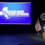 Lawmakers have questions ahead of Gov. Cuomo's budget reveal