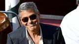 Clooney depicts American dream as nightmare in 'Suburbicon'