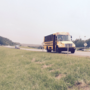 Vestavia PD: School bus carrying students involved in accident in Liberty Park