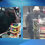 APD looking for help identifying suspect in series of East Austin robberies