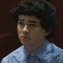 Second murder trial begins for slain Perry teen Sam Poss