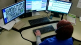 911 dispatcher helps child whose parents overdosed