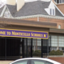 Monticello School District evaluates safety policies