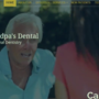 Get Gephardt: Local dental group accused of being slow to provide refunds
