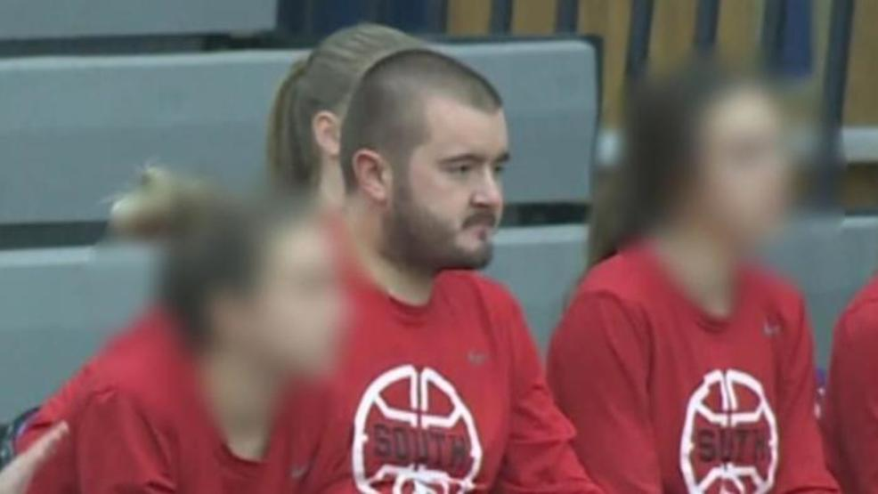 Former Laurel coach indicted on sexual assault charges | WDKY