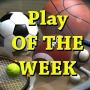KTVO Play of the Week