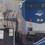 City asks Amtrak to wait on decision to close office