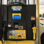 Flex fuel station opens in Grand Island with ethanol, bio-diesel fuel blends