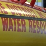 Jackson County Fire District 3 reminds about water safety