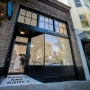Check out the new Warby Parker Annex store on NW 23rd Avenue