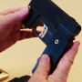 Ideal Conceal: Gun that looks like smartphone to hit the market this summer