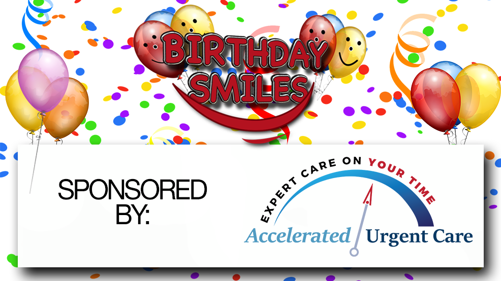 BIRTHDAY SMILES_WEB_986x555.png