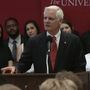 James Gallogly named new OU president