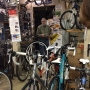 Teen accused of attacking 80-year-old bike shop owner