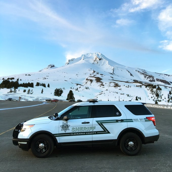 Rescue on Mt. Hood - Photo from the Clackamas County Sheriff's Office.jpg