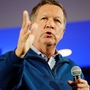 Kasich creates center to advance Ohio's smart vehicle hopes