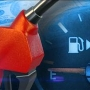 AAA Michigan: Statewide average gas prices rise 13 cents