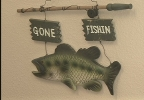 Gone Fishin sign SBG photo.jpg
