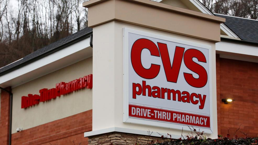 cvs apologizes after manager calls cops on black customer wgme