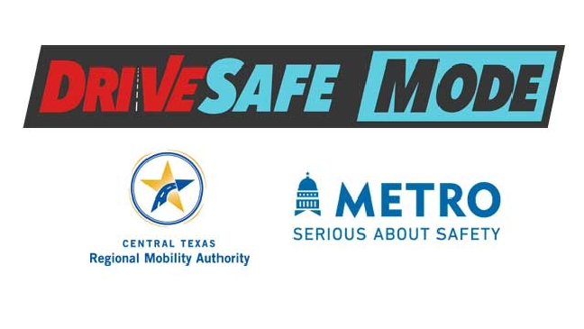 Drive Safe Austin - Stay safe behind the wheel