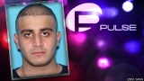 911 calls from Pulse gunman Omar Mateen released