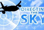 Directing the Sky