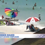 Florida Governor issues executive order clearing up beach access confusion