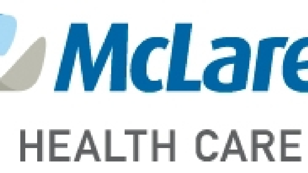McLaren Health Care Strikes Deal With Ohio Based Medicaid Organization |  WEYI