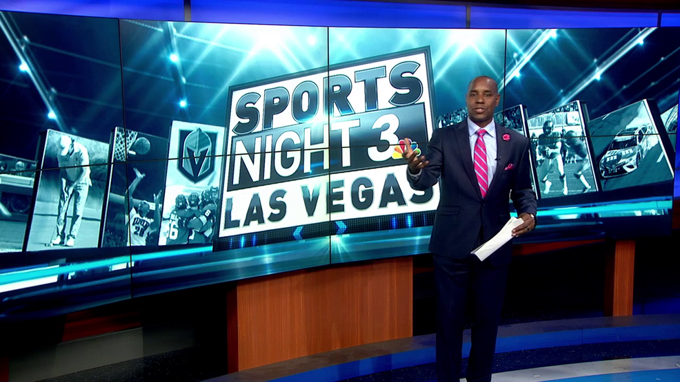 Sports Night Spitfire: NASCAR in the valley & NFL season arrives