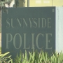 Sunnyside police developing 'Street Crimes Unit'; focused on keeping specific areas safe
