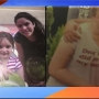 4 young girls run away from Florida foster home