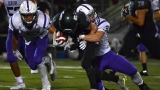 Photos: Sheldon crushes South Eugene, 41-6