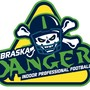 Nebraska Danger names new head coach