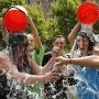 ALS-related gene found with help from Ice Bucket Challenge