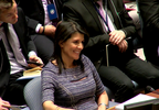 Nikki Haley at UN (WCIV) (4).png