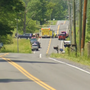 SP: Second person dies after head-on crash in Sennett, 4 others hospitalized