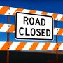 Knollwood Road in Florence closing for one month