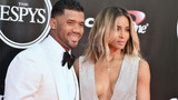 Is Ciara pregnant? Many fans claim she is, citing recent videos