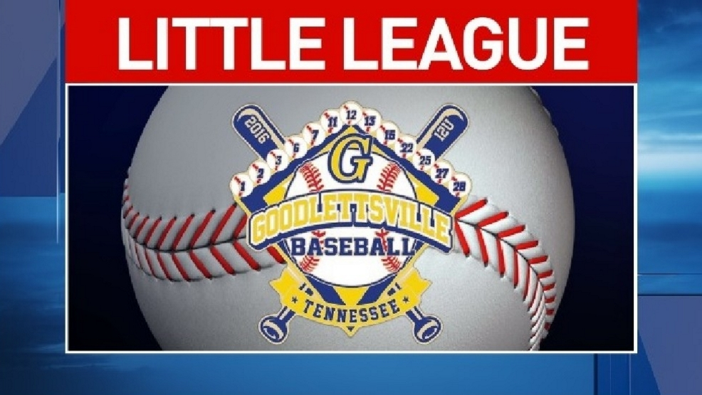GoodlettsvilleLittleLeague.PNG