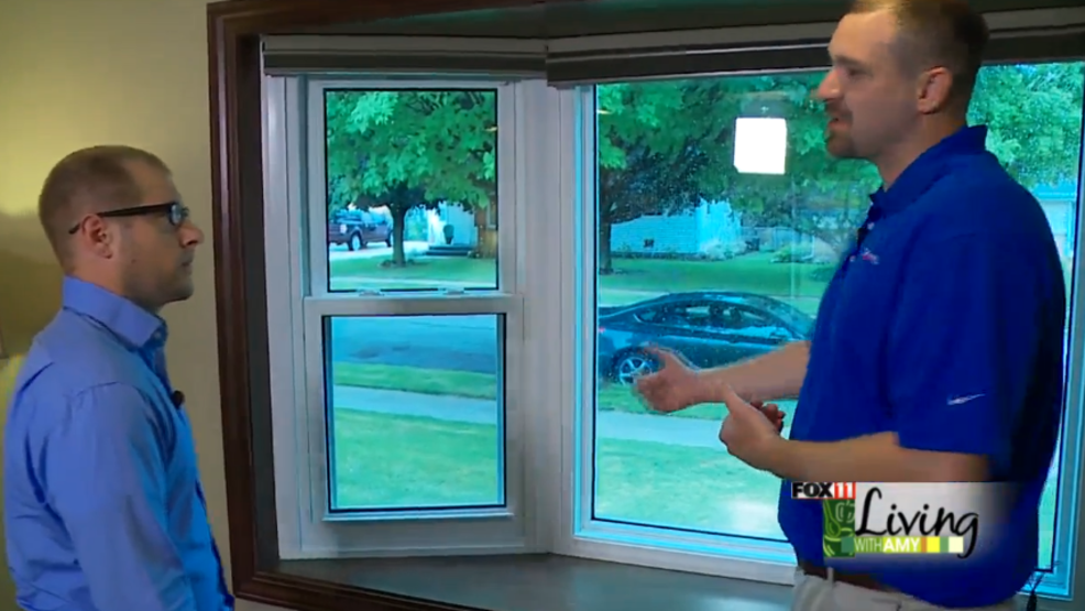 Tundraland Windows at the FOX 11 Field House.png